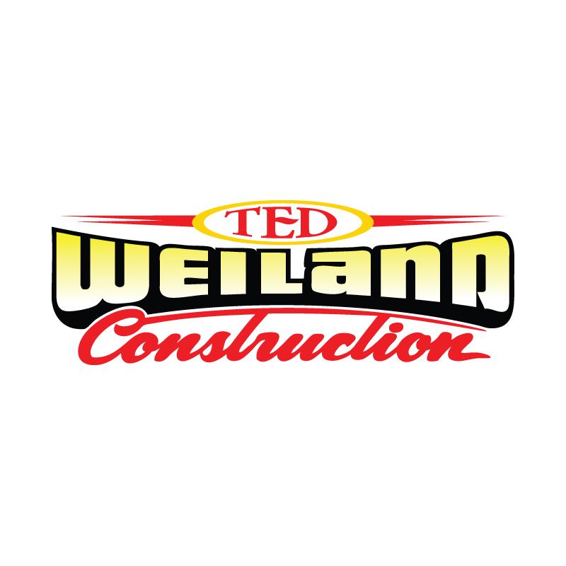 Ted Weiland Jr Asphalt & Concrete Construction LLC