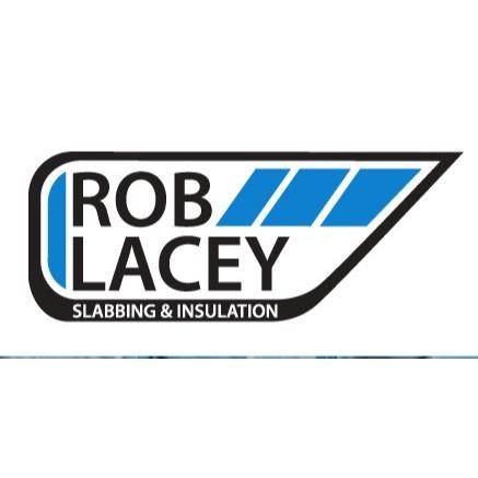 Rob Lacey Insulations Ltd