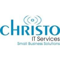 Christo IT Services Logo