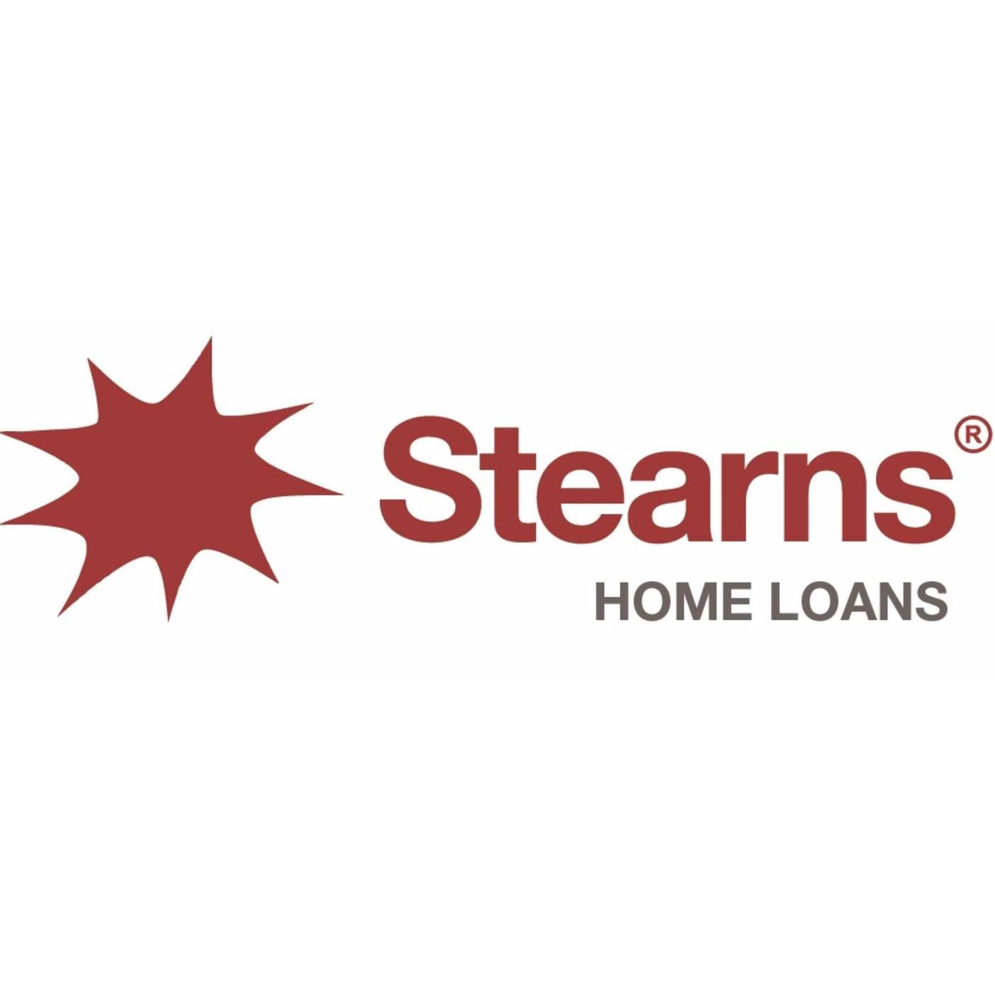 Ryan Lugbauer | Stearns Home Loans LLC