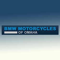 BMW Motorcycles of Omaha