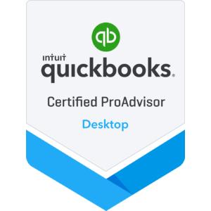 Quickbooks Support Services