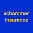 Schommer Insurance - Hastings, MN 55033 - (651)319-0699 | ShowMeLocal.com