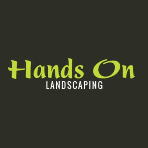 Hands On Landscaping