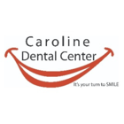Caroline Dental Center