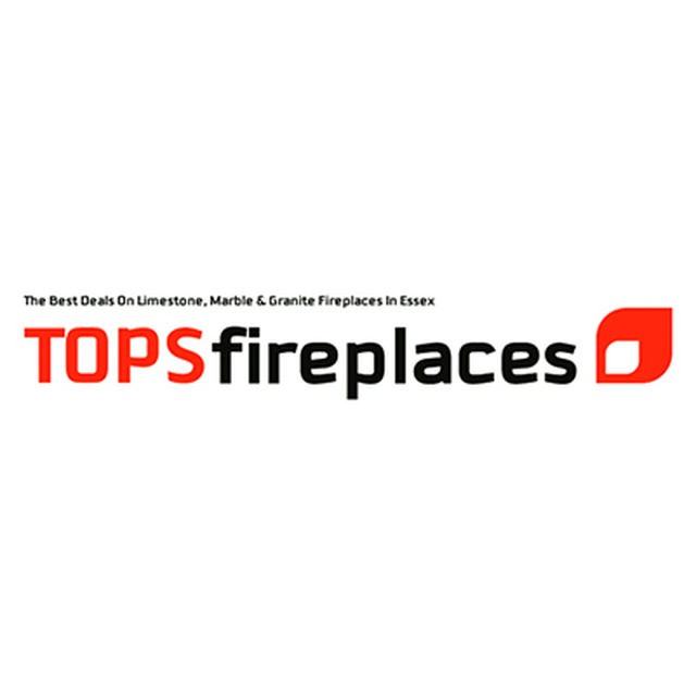 Tops Fireplaces - Leigh-On-Sea, Essex SS0 0EZ - 01702 510222 | ShowMeLocal.com