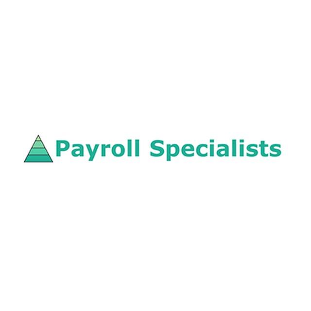Payroll Specialists - Wells, Somerset BA5 2DN - 01749 674243 | ShowMeLocal.com