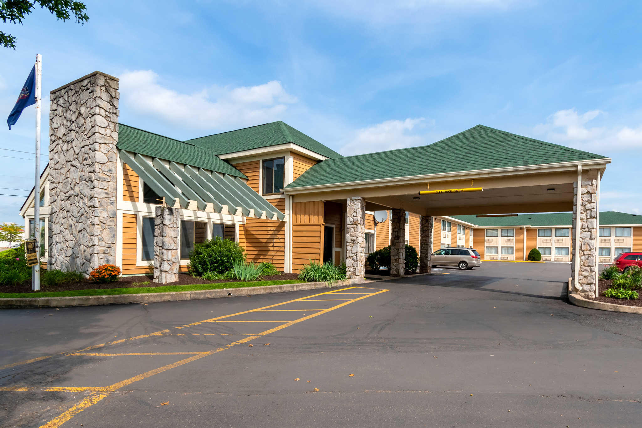 quality inn coupons bloomsburg pa near me 8coupons. Black Bedroom Furniture Sets. Home Design Ideas