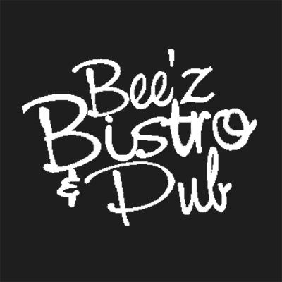Bee'z Bistro & Pub - Bridgeville, PA - Restaurants