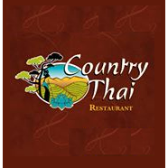 Country Thai Restaurant