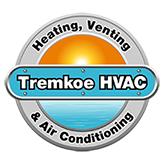 Tremkoe HVAC - Bellingham, WA 98226 - (360)739-6371   ShowMeLocal.com
