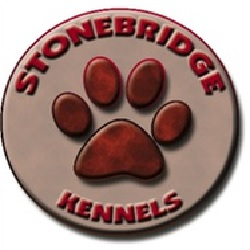 Stonebridge  Kennels - Roscoe, IL - Pet Grooming