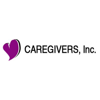 Caregivers Inc - Kansas City, MO - Extended Care