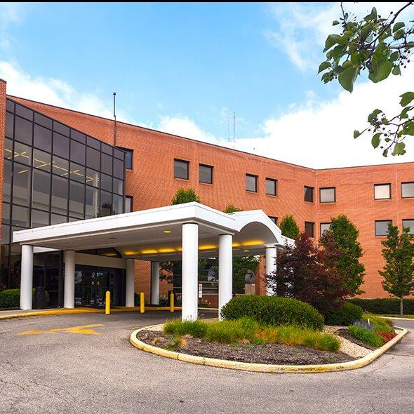 OhioHealth Grady Memorial Hospital - Delaware, OH - Hospitals
