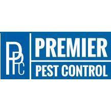 Premier Pest Control - Prescot, Merseyside  - 01514 261604 | ShowMeLocal.com