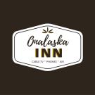Onalaska Inn - Onalaska, WI - Hotels & Motels