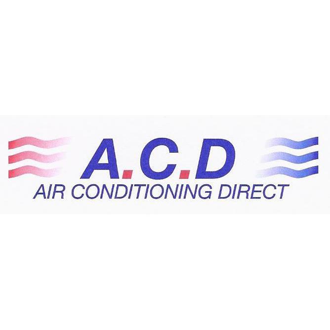 Air Conditioning Direct Ltd - Horsham, West Sussex RH13 5BP - 01403 211591 | ShowMeLocal.com