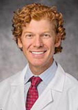 Joseph Henderson MD