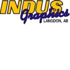 Indus Graphics