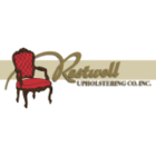 Restwell Upholstering Co Inc