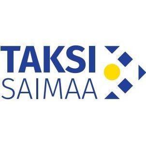 Taksi Saimaa Oy
