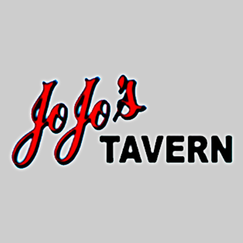 Jojo's Tavern - Trenton, NJ - Bars & Clubs