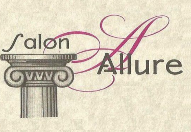 Salon Allure
