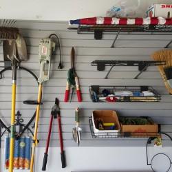 Garage Designs Llc