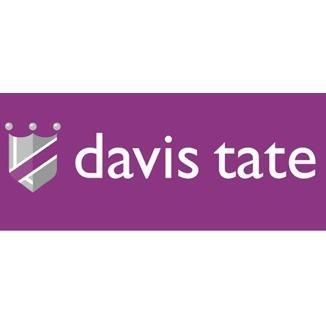 Davis Tate Estate Agents Pangbourne - Pangbourne, Berkshire RG8 7LR - 01189 845333 | ShowMeLocal.com