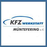 Bild zu Müntefering e.K. Inh. Kornelia Felzmann in Meerbusch