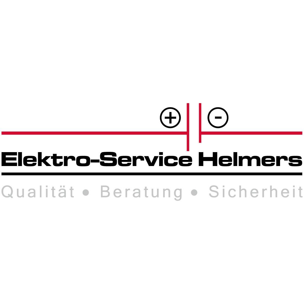 Elektro-Service Helmers Varel