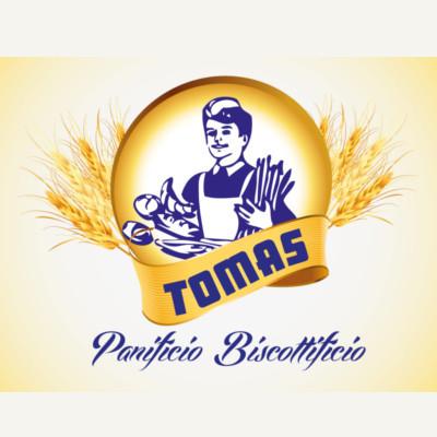 Panificio Biscottificio Tomas