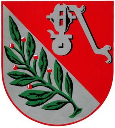 Tuusulan kunta