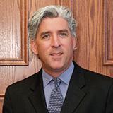 Jay M. Loch - RBC Wealth Management Financial Advisor - St. Cloud, MN 56301 - (320)656-4764 | ShowMeLocal.com