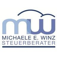 Bild zu Michaele E. Winz Steuerberater in Willich