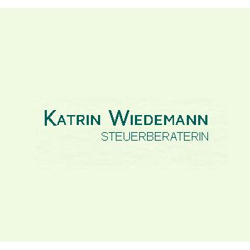 Bild zu Steuerberaterin Katrin Wiedemann in Bautzen