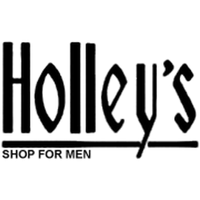 holley men Thinking of names complete 2018 information on the meaning of holley, its origin, history, pronunciation, popularity, variants and more as a baby girl name.