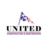 United Construction & Restoration