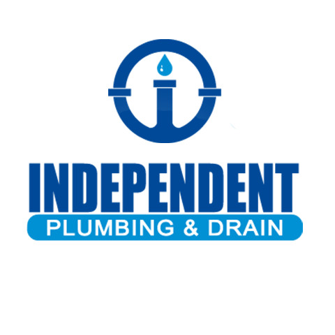 Independent Plumbing and Drain