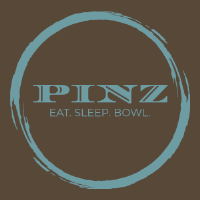 Image 4 | PINZ LLC