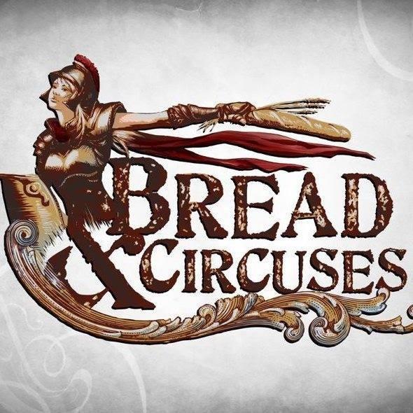 Bread & Circuses Bistro & Bar