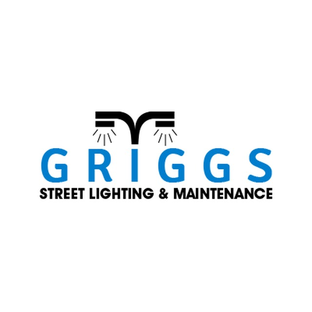 Griggs Street Lighting & Maintenance