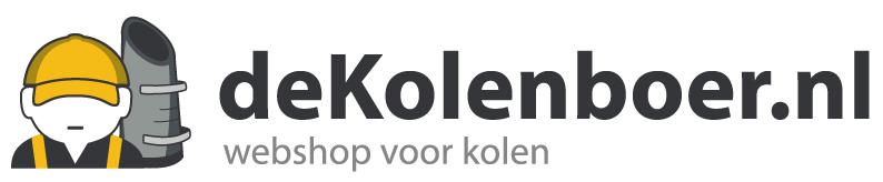 dekolenboer.nl