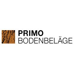 Primo Bodenbeläge AG
