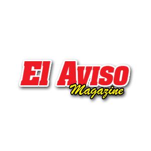 El Aviso Magazine - Santa Ana, CA 92703 - (714)263-0399 | ShowMeLocal.com