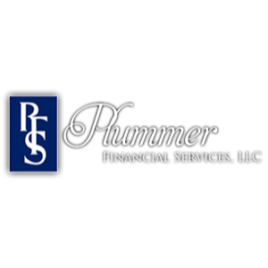 Plummer Financial Services, LLC