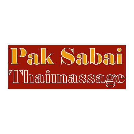 Bild zu Pak Sabai Thaimassage in Mönchengladbach