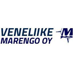 Veneliike Marengo Oy