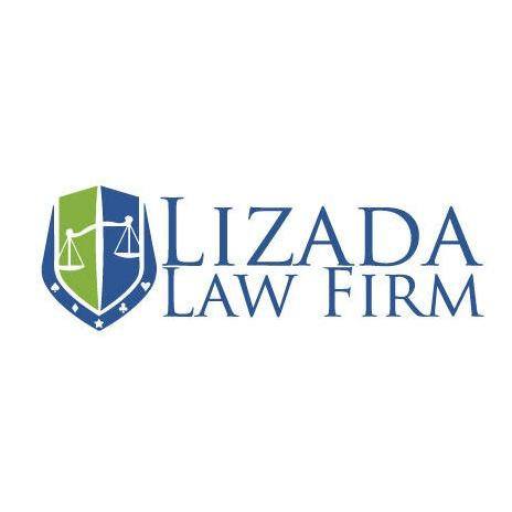 Lizada Law Firm, Ltd.
