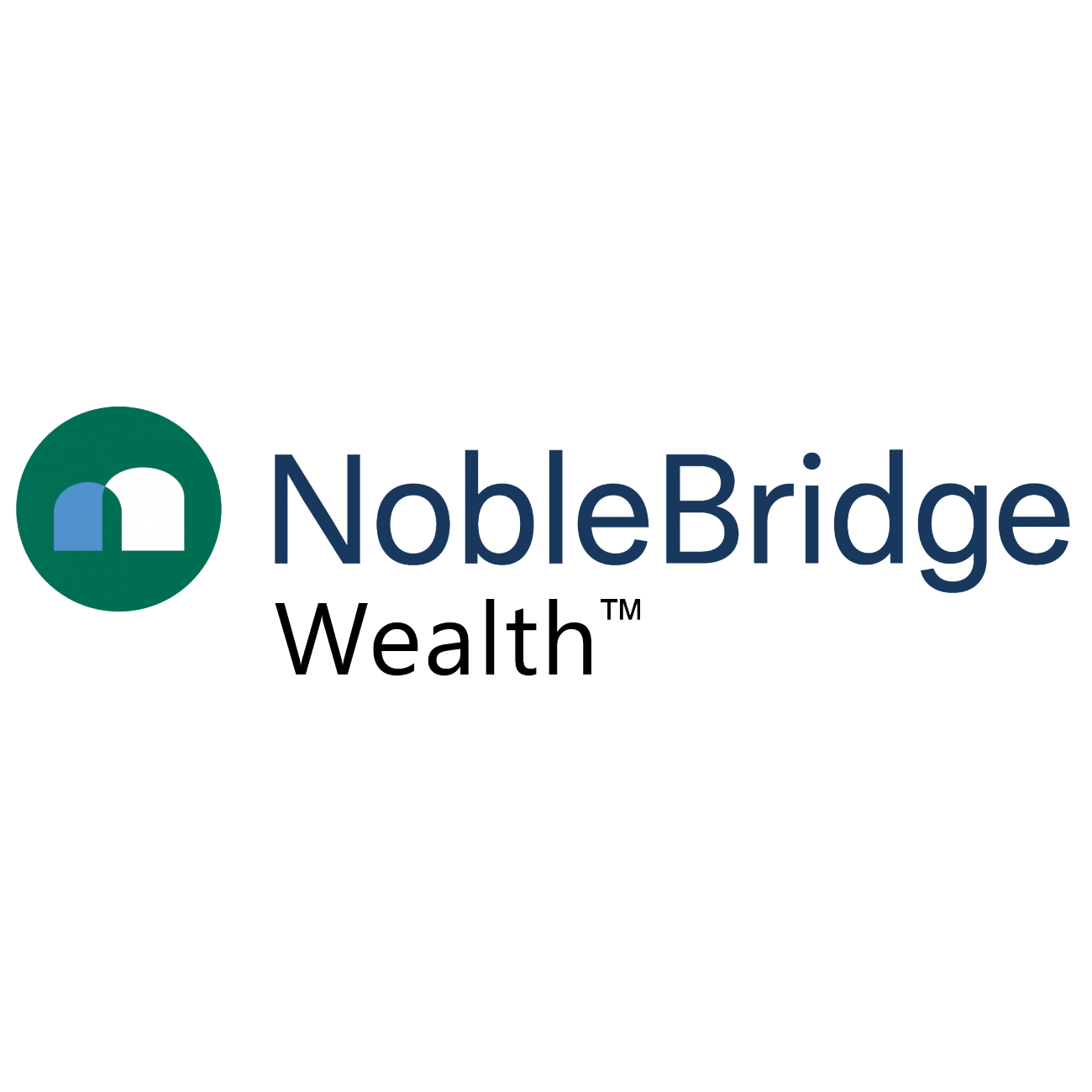 Noble Bridge Wealth